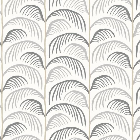 Eijffinger Tapete Kollektion MINIME 399072 Blumen-Muster & Motive