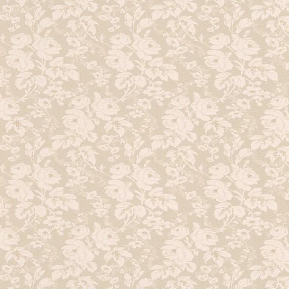 Erismann Vliestapete Kollektion Palais Royal 637902 Blumen