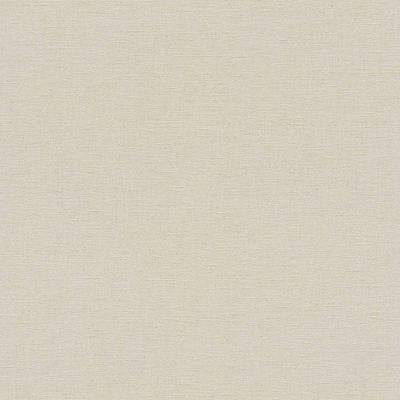 Rasch Denzo   448634   Vliestapete Einfarbig   0.53 m x 10.05 m   Beige