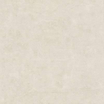 Rasch Vincenza | 467505 | Vliestapete Einfarbig | 0.53 m x 10.05 m | Beige