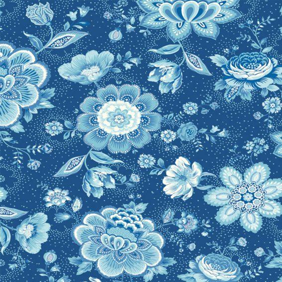 Eijffinger Tapete Kollektion PIPSTUDIO3 341013 Blumen-Muster & Motive