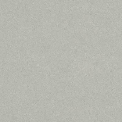 Rasch Wall Textures 2020 Vol. IV   479409   Vliestapete Einfarbig   0.53 m x 10.05 m   Braun