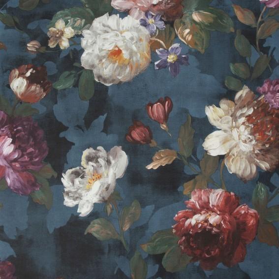 Vliestapete von Graham and Brown 'Prestige' 108623  Blumen