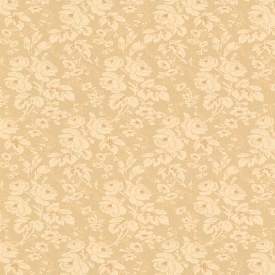 Erismann Vliestapete Kollektion Palais Royal 637927 Blumen