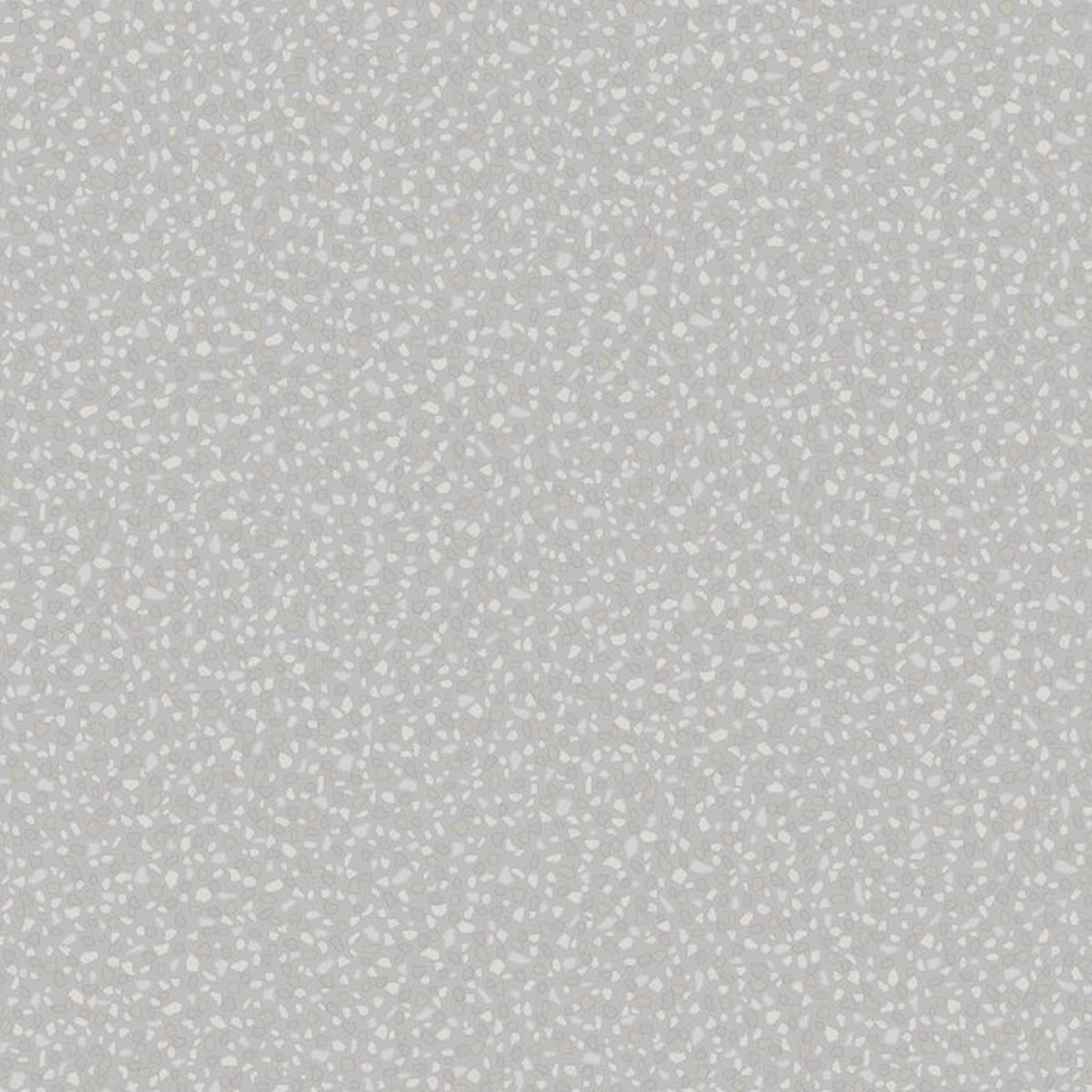 DesignID Vliestapete Luxuriöse Tapete VD219122 Grau Steintapete
