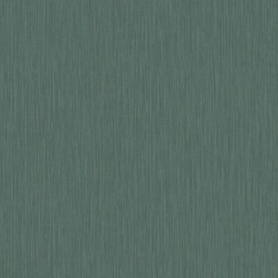 DesignID Verde 2|VD219137|Vlies Streifentapete| 0.53 m x 10.05 m|Grün