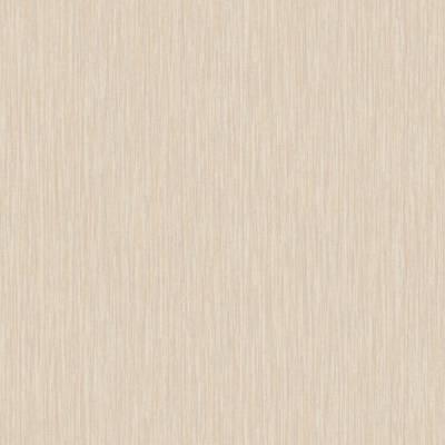 DesignID Verde 2|VD219130|Vlies Streifentapete| 0.53 m x 10.05 m|Braun