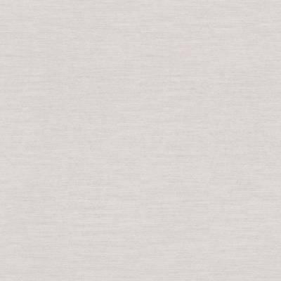 Rasch Textil Jaipur | 227702 | Vliestapete Einfarbig | 0.53 m x 10.05 m | Rosa