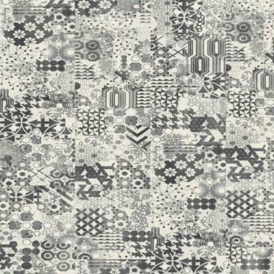 EGGER_Laminatboden_mit_Ornament_Muster