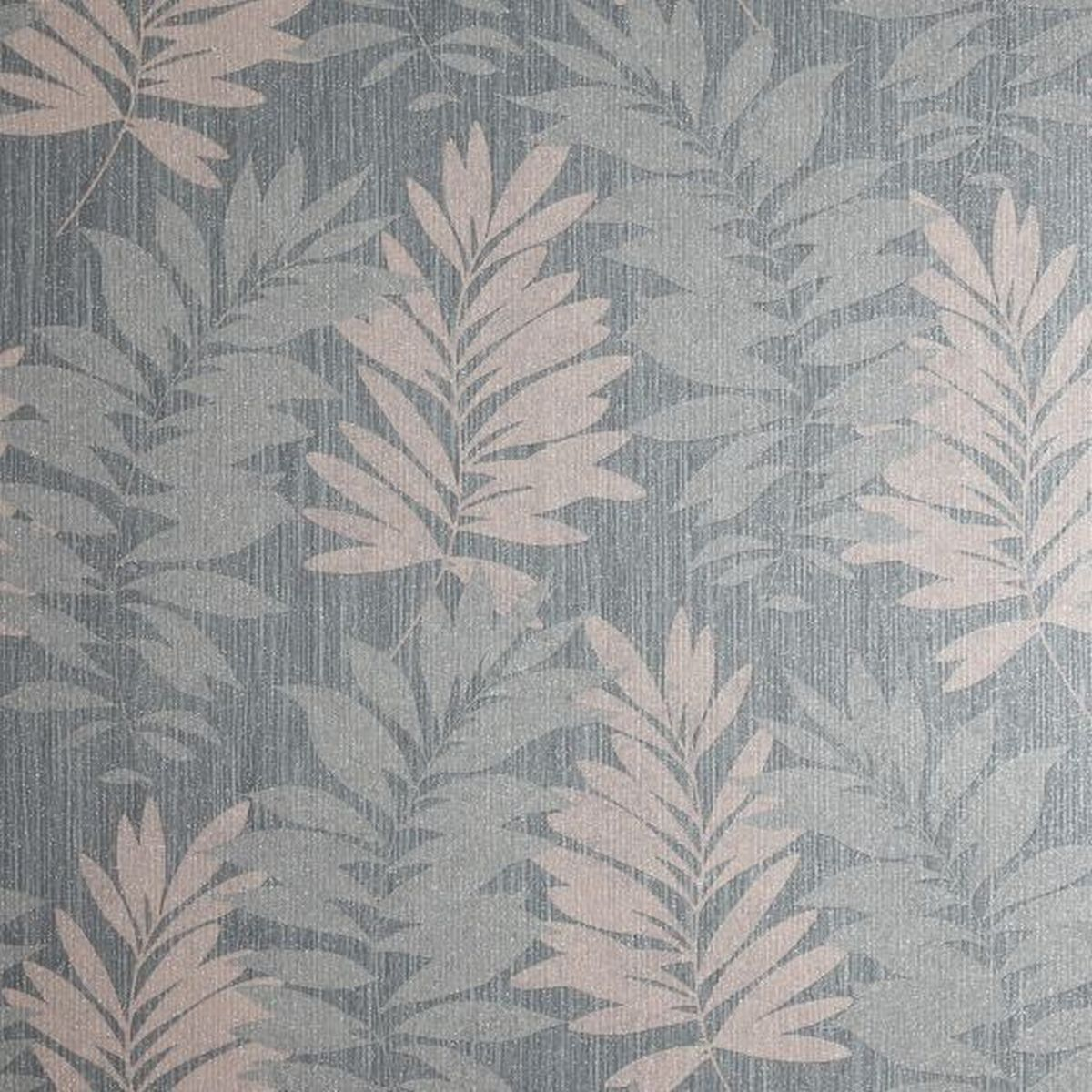 Best of Arthouse Vliestapete Erstklassige Wandbekleidung 296200 Grau Blumentapete