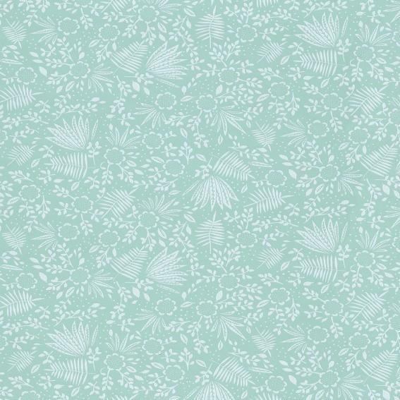 Eijffinger Tapete Kollektion RICEII 383542 Blumen-Muster & Motive