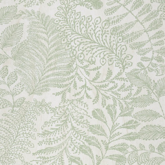 Eijffinger Tapete Kollektion GEONATURE 366004 Blumen-Muster & Motive