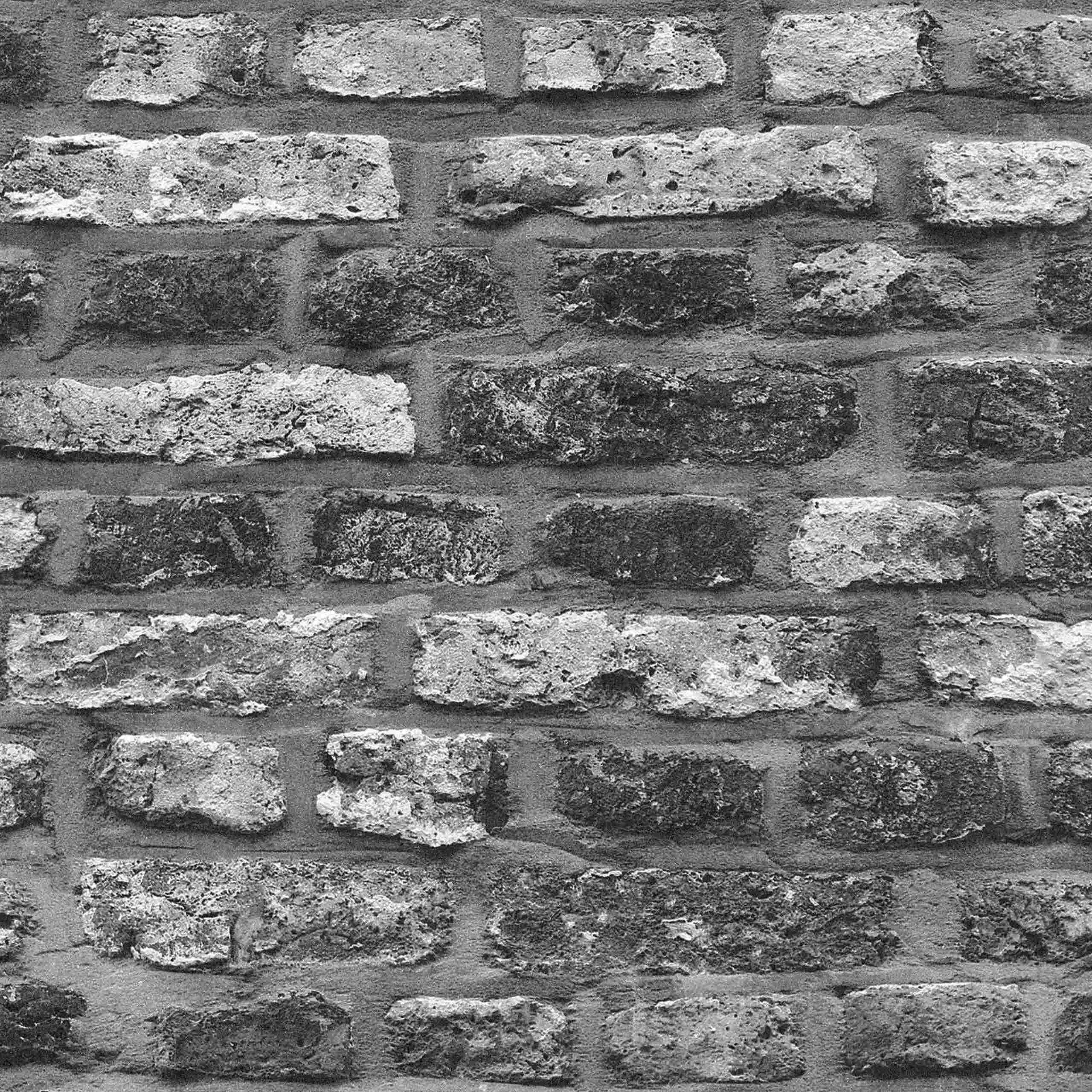 AS-Creation Kollektion Il Decoro 362812 Steinwand Maueroptik