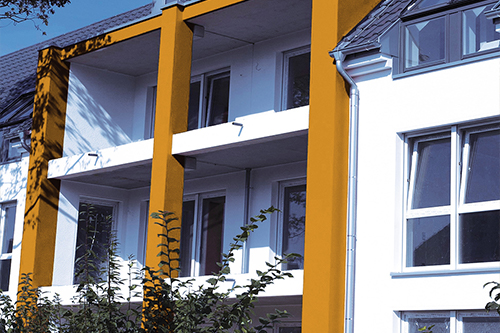Profistuck_SEO_Text_Kategorie_Aussenfarbe_Orange_2