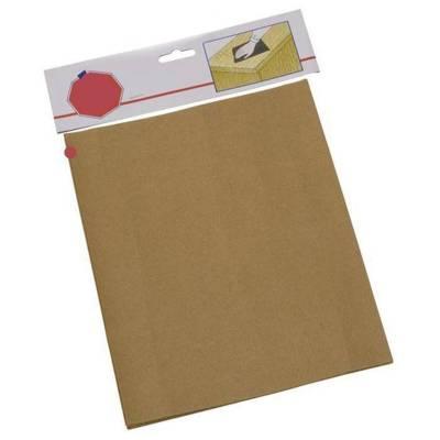 Schleifpapier Set | Schleifpapier | 6-teilig