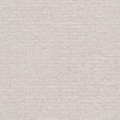 Rasch Textil Indigo   226439   Vliestapete Muster & Motive   0.53 m x 10.05 m   Rosa