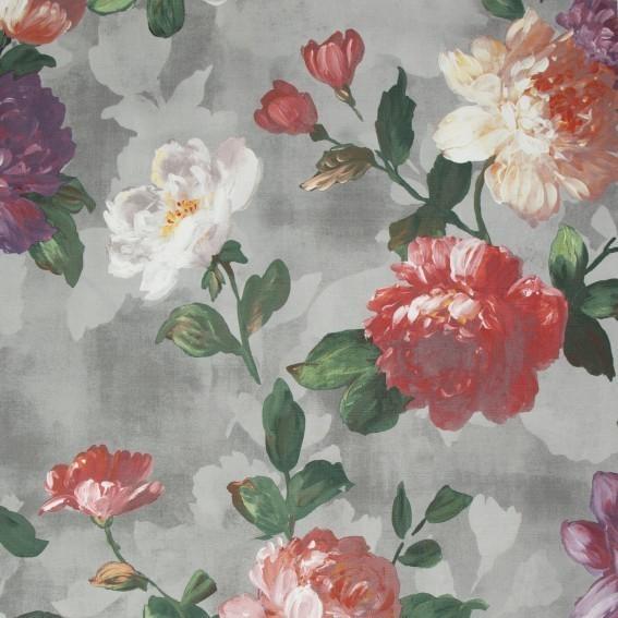Vliestapete von Graham and Brown 'Prestige' 108606  Blumen