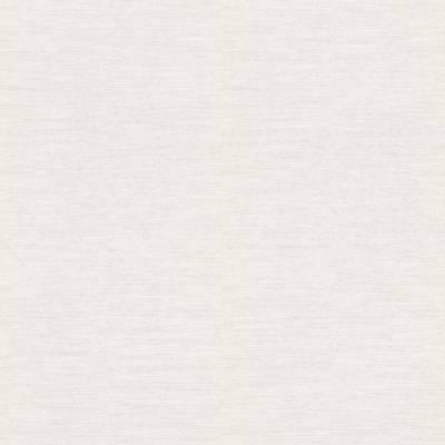 Rasch Textil Jaipur   227771   Vliestapete Einfarbig   0.53 m x 10.05 m   Creme
