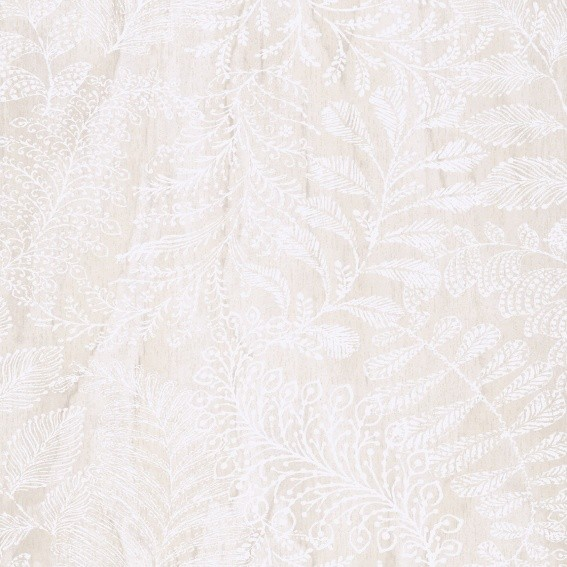 Eijffinger Tapete Kollektion GEONATURE 366000 Blumen-Muster & Motive