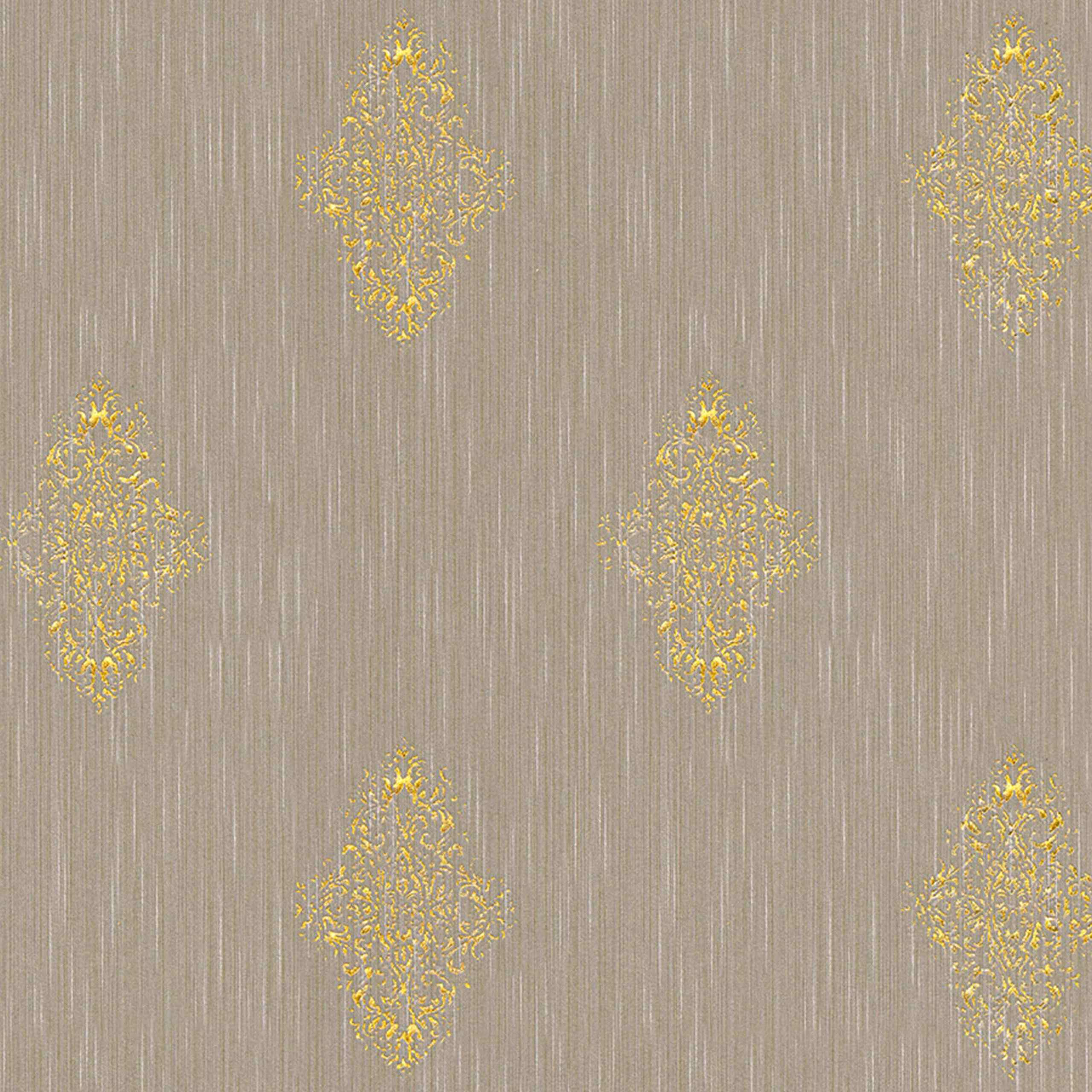 A.S. Creation Tapete Kollektion Luxury Wallpaper 319463 Barock
