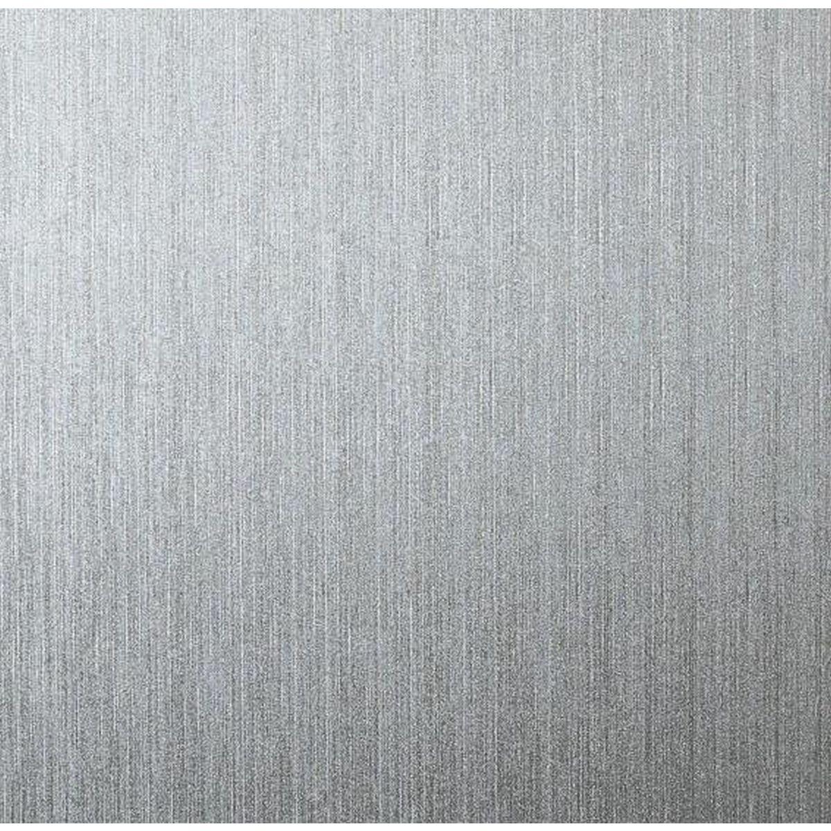 Arthouse Tapete Kollekton Refections 906803 Metalloptik
