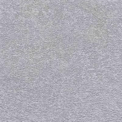Erismann Brix unlimited | 5938-31 | Vliestapete Einfarbig | 0.53 m x 10.05 m | Grau