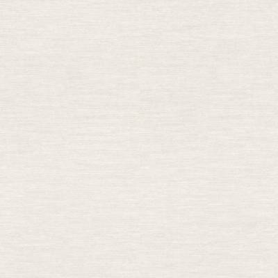 Rasch Textil Jaipur | 227672 | Vliestapete Einfarbig | 0.53 m x 10.05 m | Creme