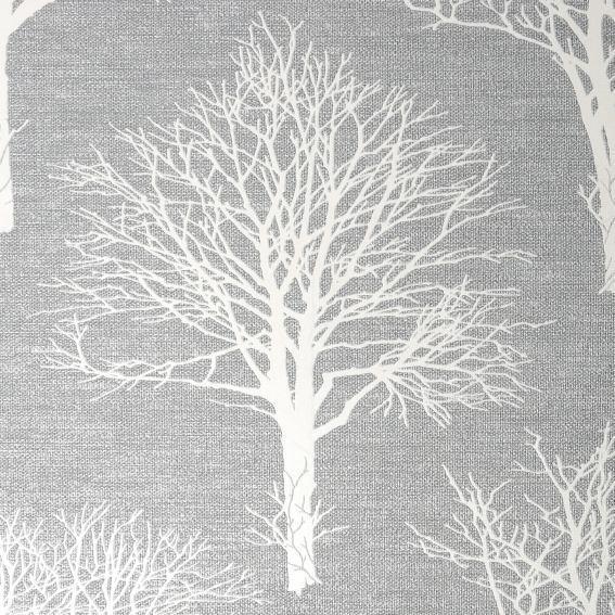 Vliestapete von Graham and Brown 'Tranquillity' 106668  Naturoptik