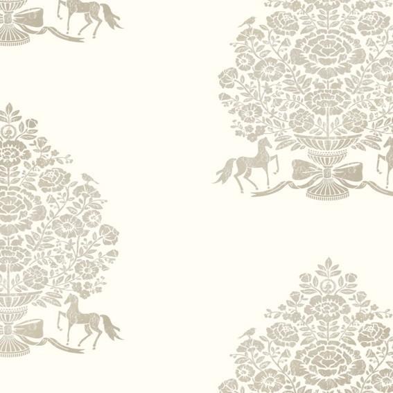 Eijffinger Tapete Kollektion PIPSTUDIO3 341050 Blumen-Muster & Motive