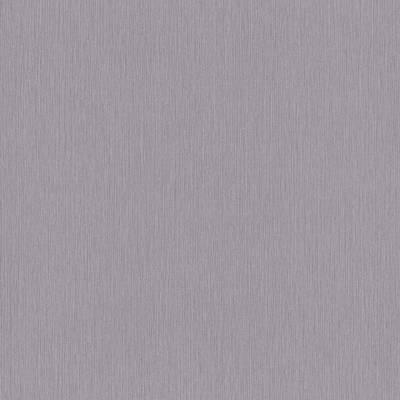 Erismann Paradisio | 6307-10 | Vliestapete Einfarbig | 0.53 m x 10.05 m | Grau