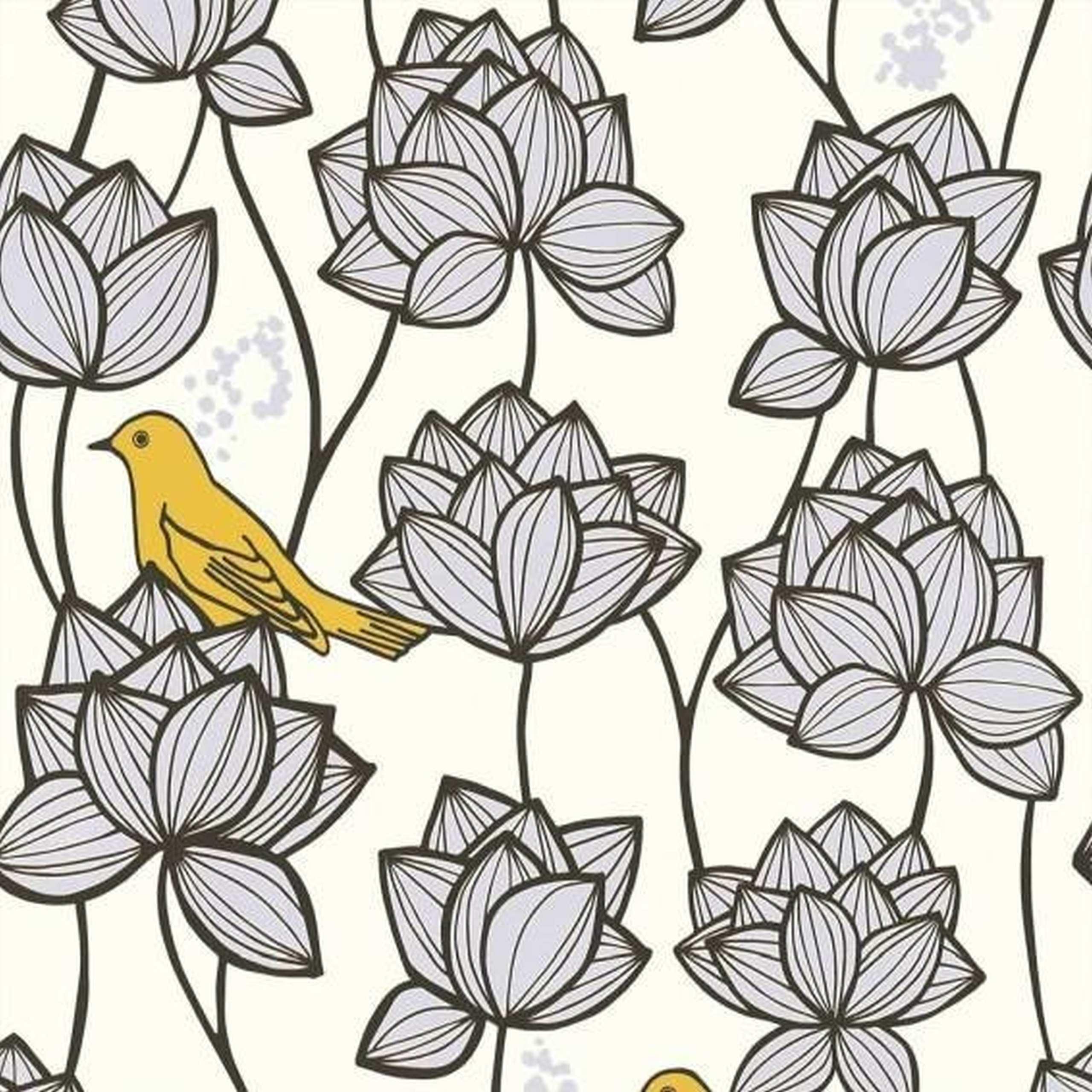 A.S. Creation Tapete Kollektion Palila 363172 Blumen