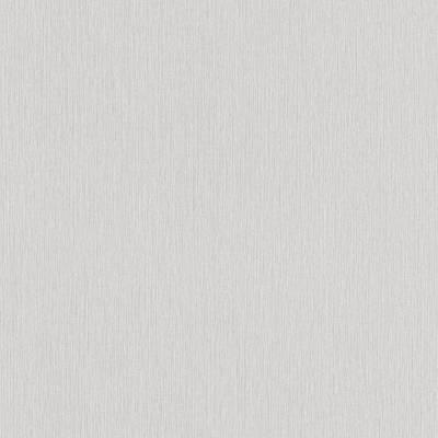 Erismann Paradisio | 6307-31 | Vliestapete Einfarbig | 0.53 m x 10.05 m | Grau