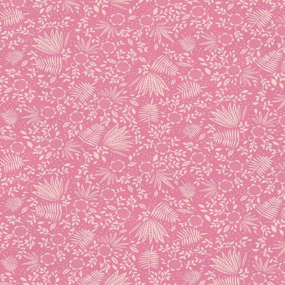 Eijffinger Tapete Kollektion RICEII 383541 Blumen-Muster & Motive