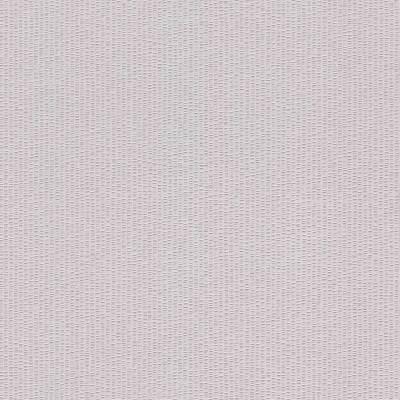Rasch Textil Jaipur   227610   Vliestapete Einfarbig   0.53 m x 10.05 m   Rosa