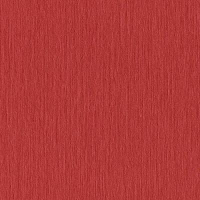 Rasch Amélie | 573527 | Vliestapete Einfarbig | 0.53 m x 10.05 m | Silber