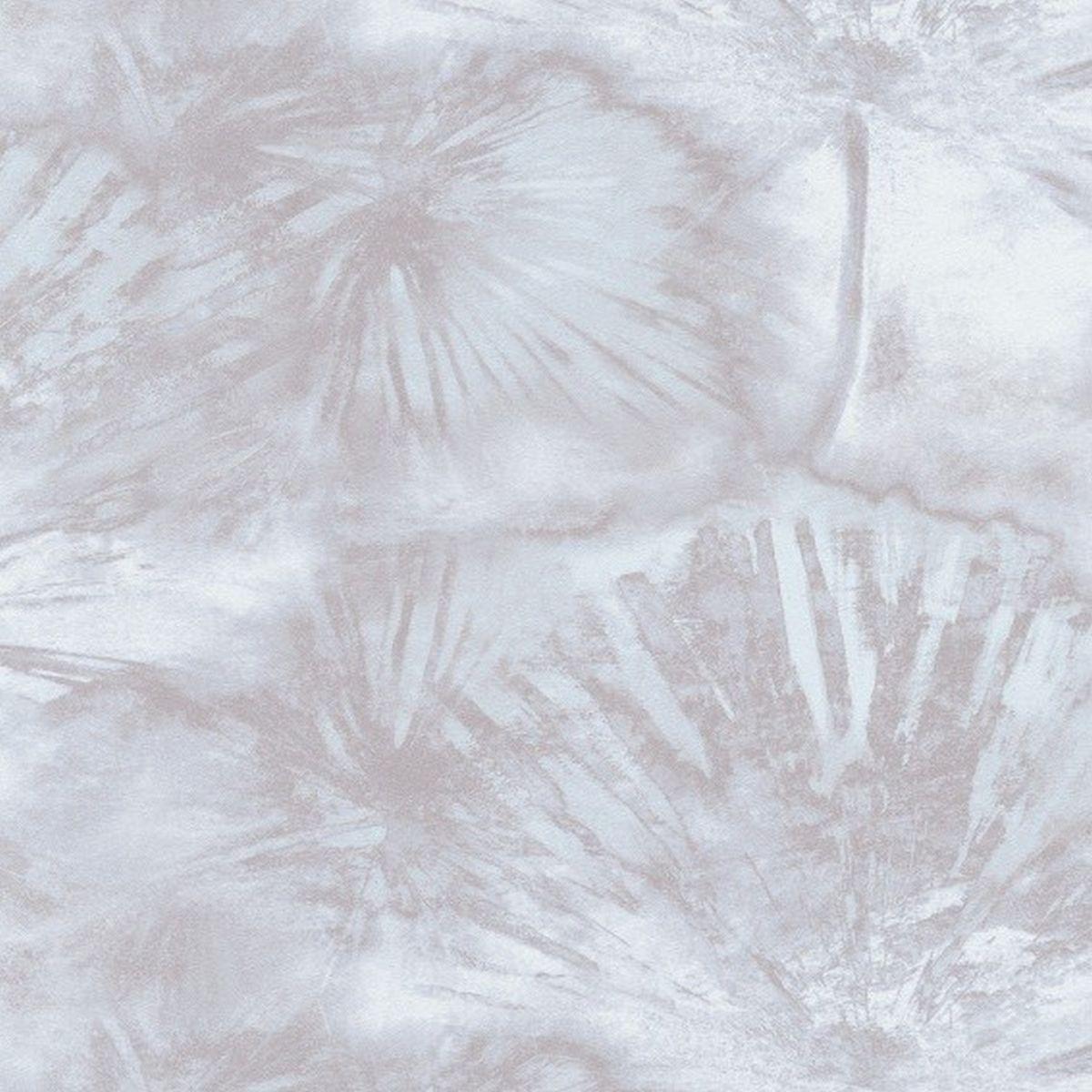 Erismann Vliestapete Kollektion Acquabella 635221 Blumen