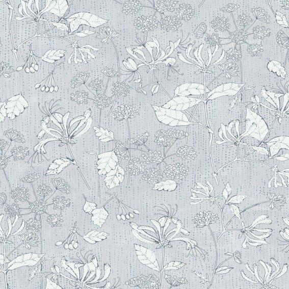 Eijffinger Tapete Kollektion RICEII 383563 Blumen-Muster & Motive