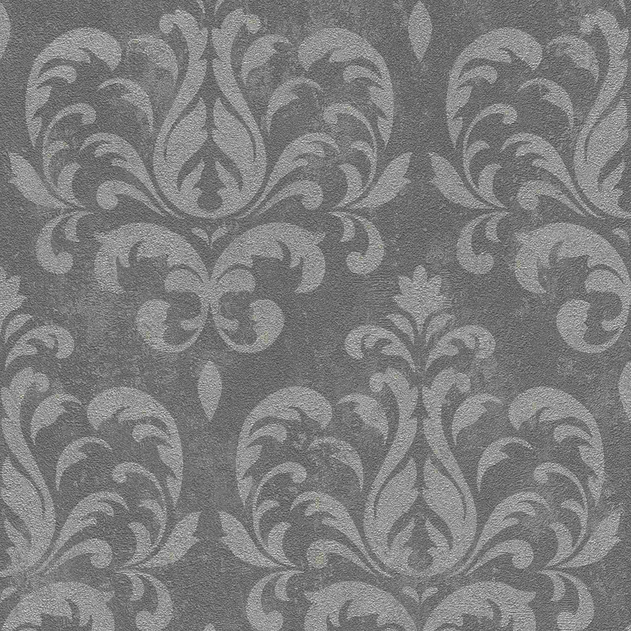 Rasch Vlies-Tapete Kollektion 'Lucera' 608540 Vintage Barock-Dekor