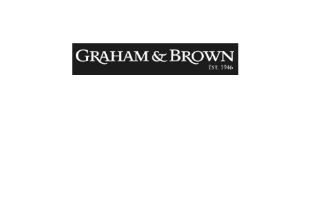 Firma_Graham-Brown