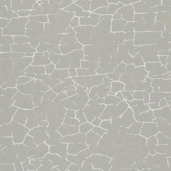Eijffinger Tapete Kollektion ENSO 386561 Muster & Motive