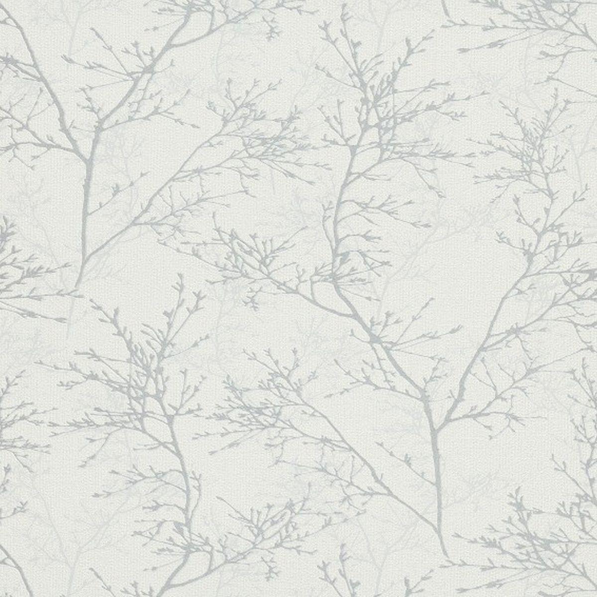 Erismann Vliestapete Kollektion Instawalls 543231 Blumen