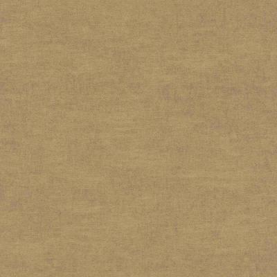 Rasch Textil Comtesse   225227   Vliestapete Einfarbig   0.53 m x 10.05 m   Braun