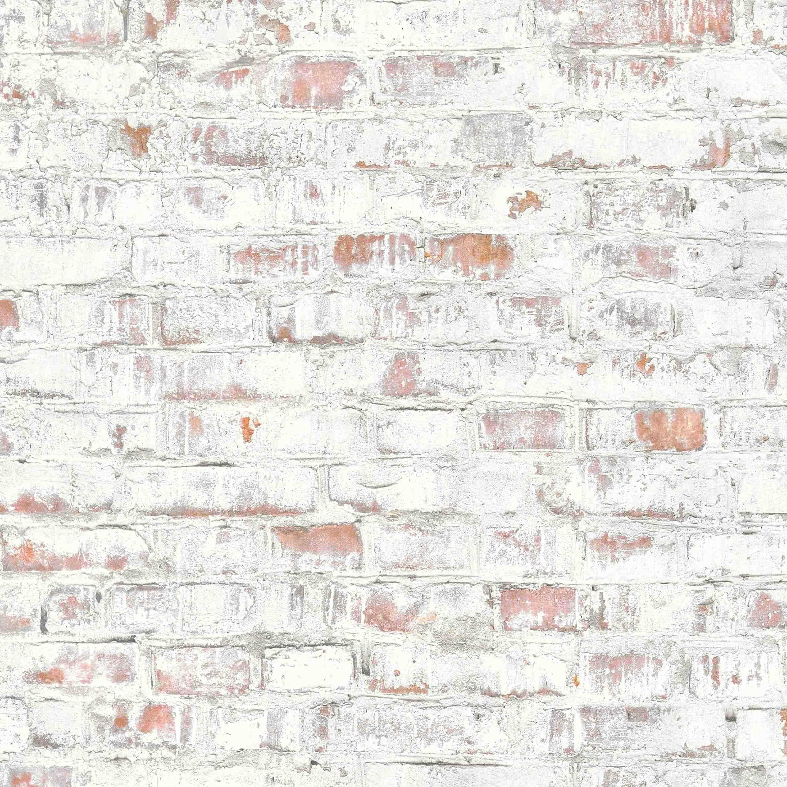 A.S. Creation Tapete Kollektion Authentic Walls 2 364911 Steinoptik