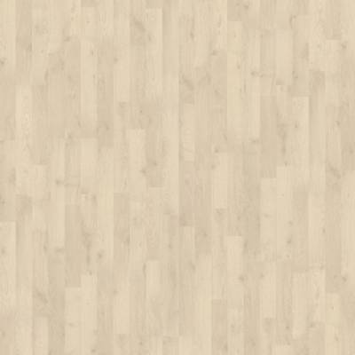 EGGER Laminat   Laminatboden 7 mm Polareiche EPL093   Klassische Diele