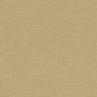 Rasch Textil Jaipur | 227788 | Vliestapete Einfarbig | 0.53 m x 10.05 m | Braun