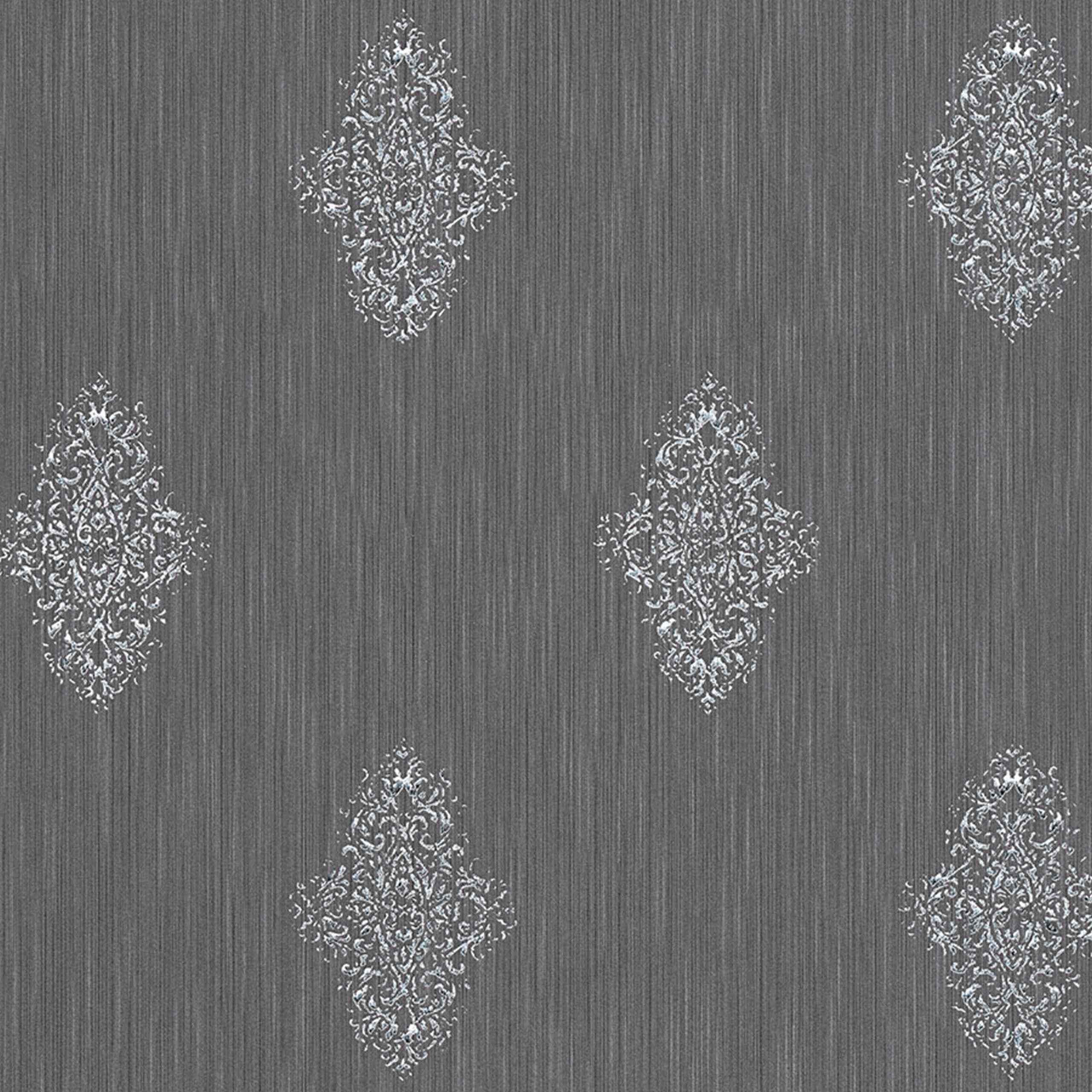 A.S. Creation Tapete Kollektion Luxury Wallpaper 319464 Barock