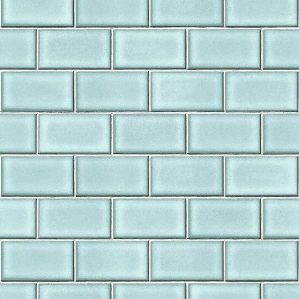 DesignID Vliestapete Prächtiges Design BA220106 Blau Steintapete