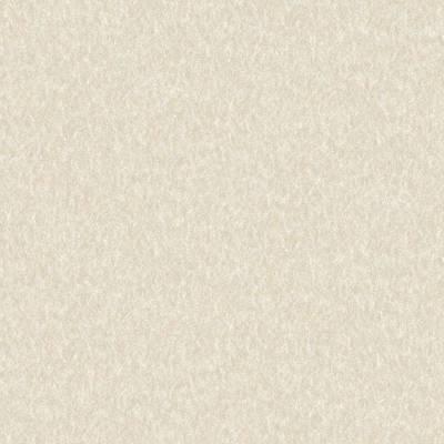 DesignID VERDE 2|VD219160|Vlies Vintage Tapete| 0.53 m x 10.05 m|Beige