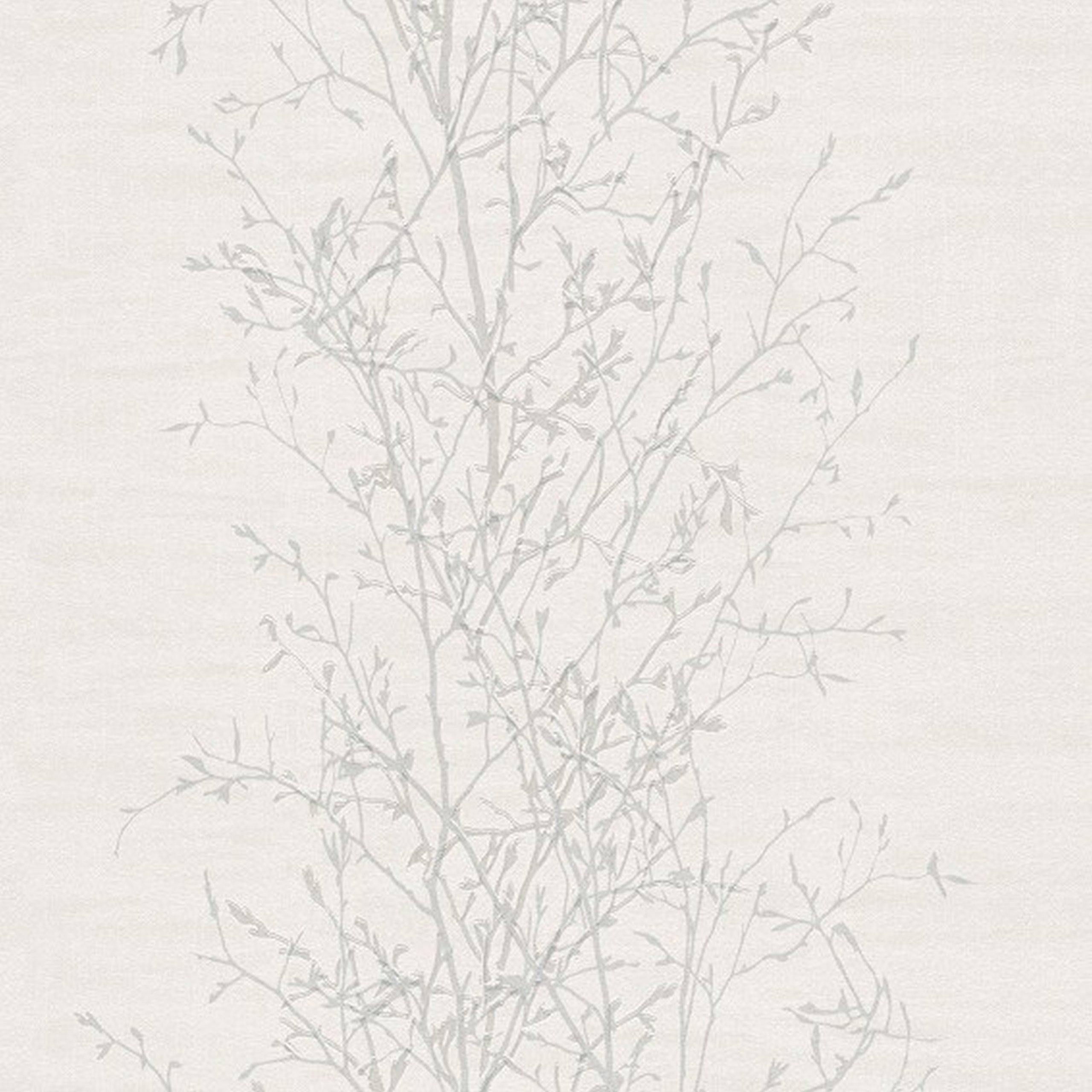 A.S. Creation Tapete Kollektion Scandinavian 2 962032 Blumen
