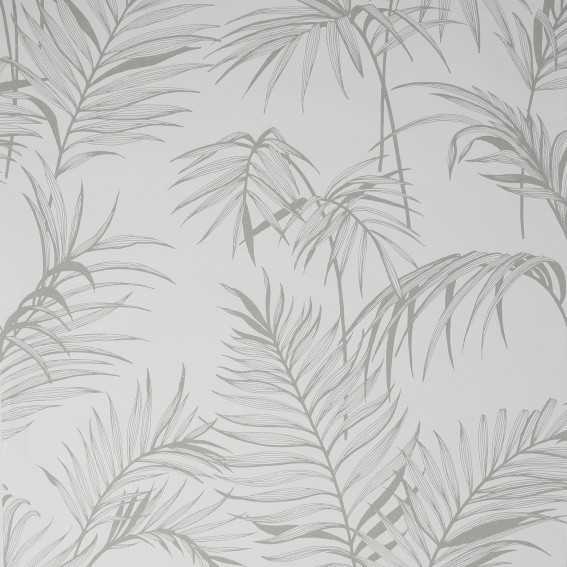 Vliestapete von Graham and Brown 'Paradise' 106743  Naturoptik